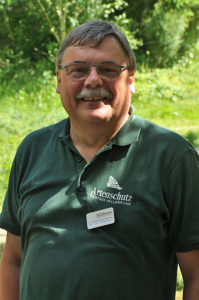 Dr.-Ing. Unternehmensberater, Wirtschaftsmediator (IHK),  Dozent